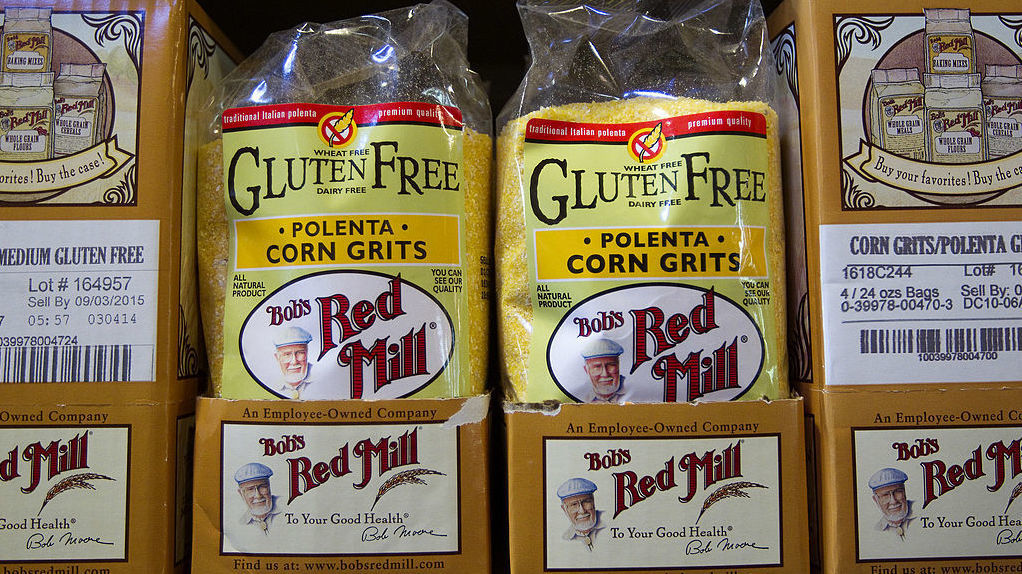 red_mill_products