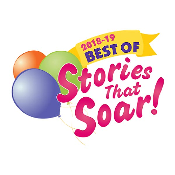 Stories that Soar