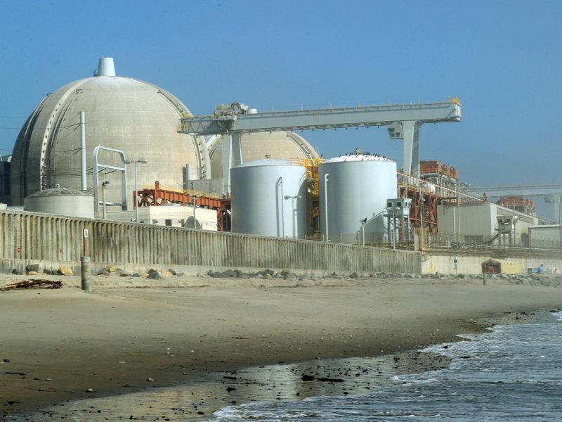 npr news nuclear waste  5