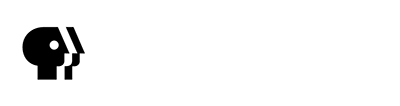 Arizona Learning Media