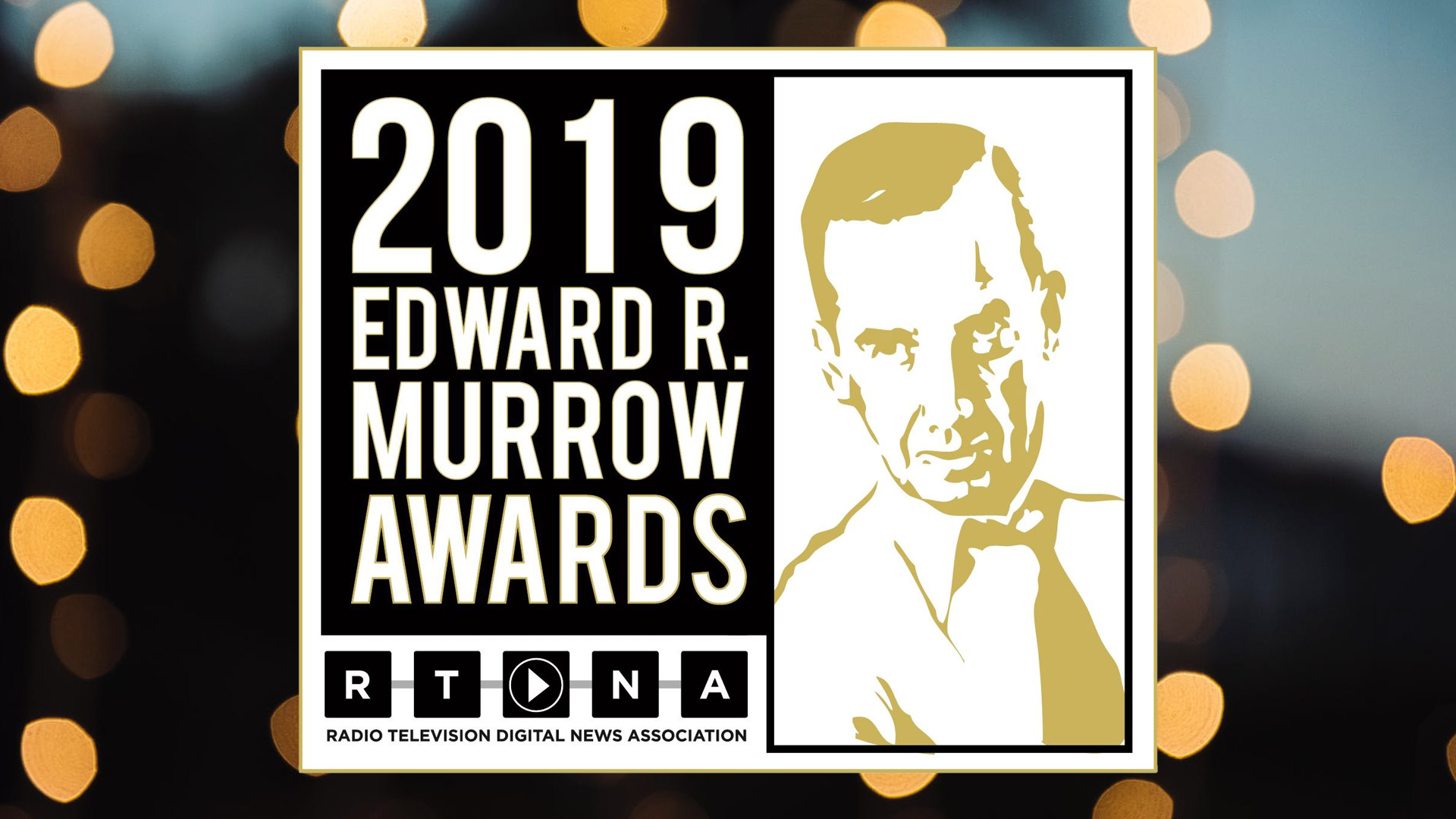 murrow 2019 hero