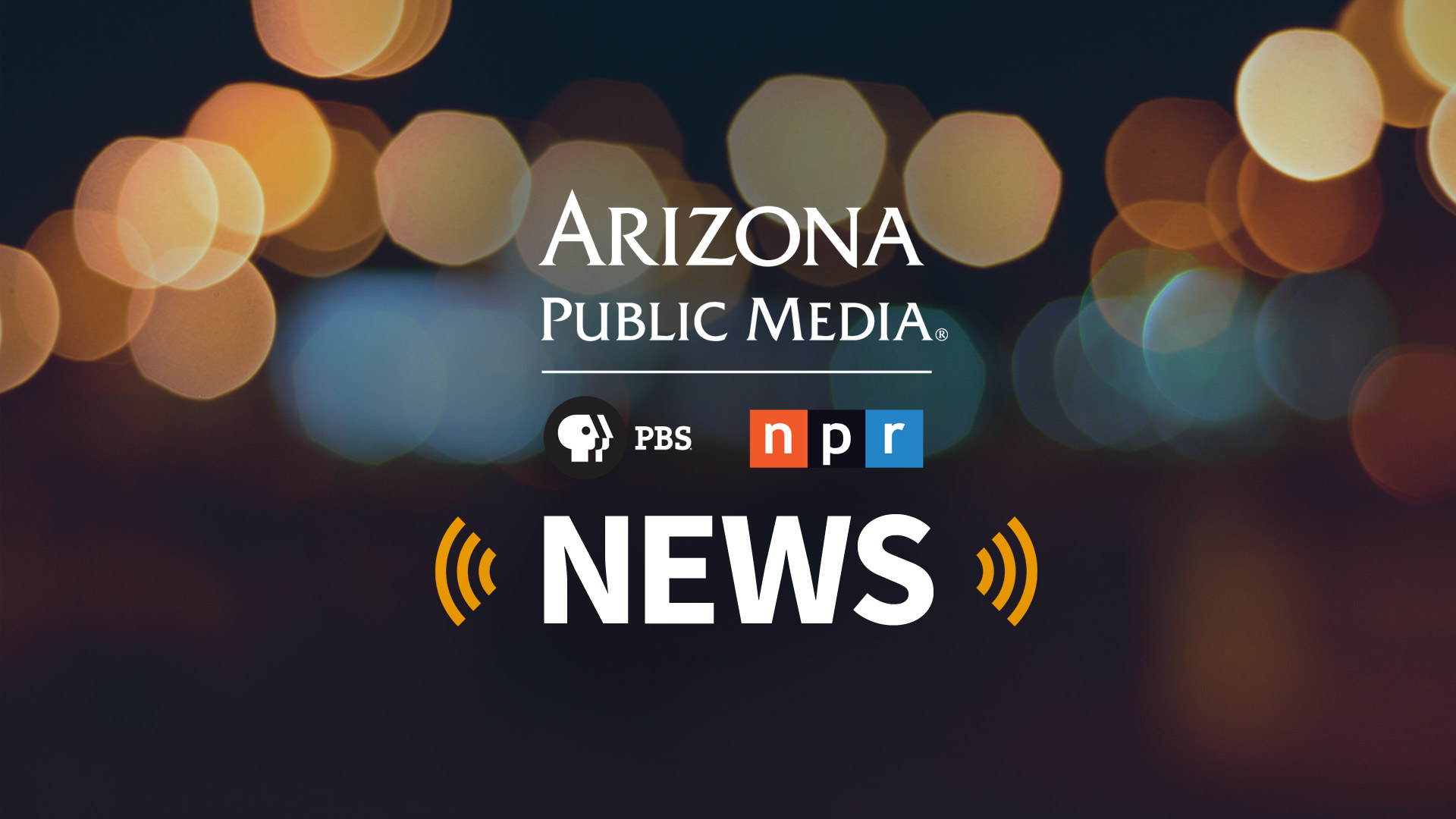 AZPM is Southern Arizona's NPR and PBS affiliate and provides original television and radio content.