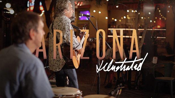 Arizona Illustrated Episode 530