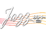 Jazz 89.1 HD2 Tucson