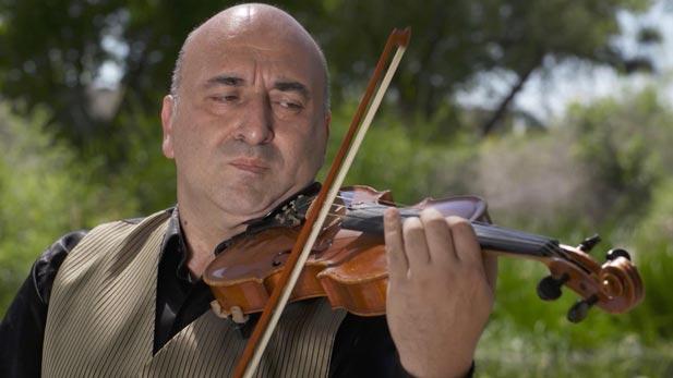Fadi Iskandar