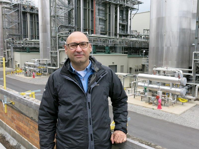 npr news coal plant 3