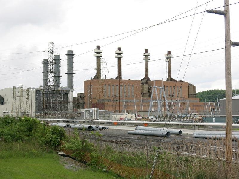 npr news coal plant 1