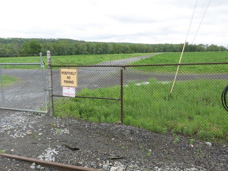 npr news coal plant 5