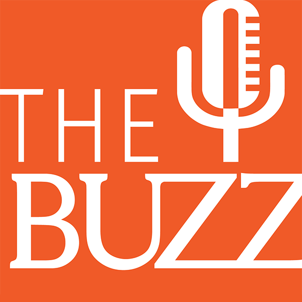 The Buzz LIVE: Gentrification and Changing Neighborhoods
