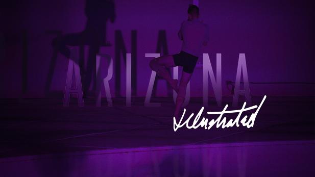 Arizona Illustrated Episode 529