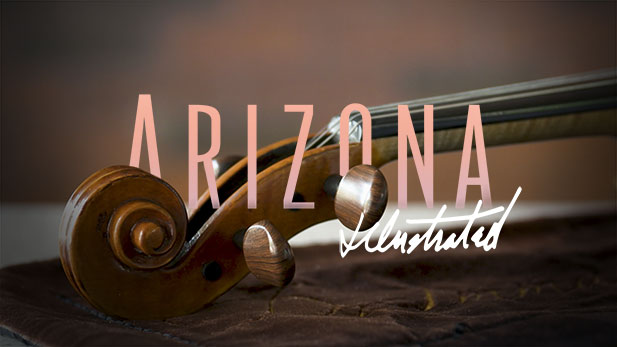 Arizona Illustrated Episode 532