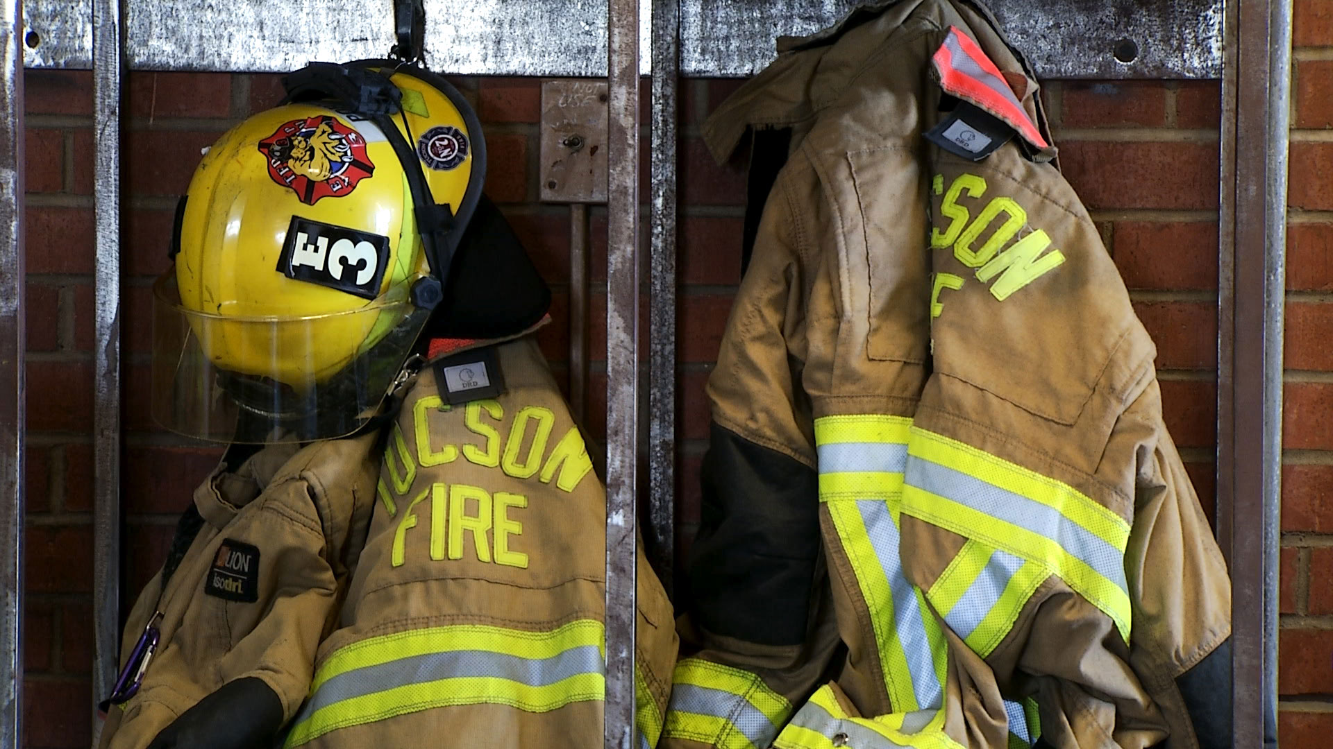 360 tfd uniforms