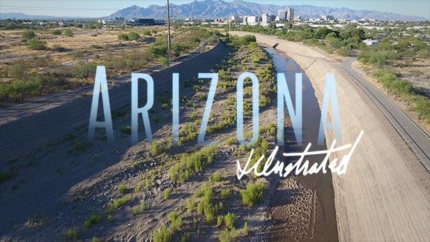 Arizona Illustrated Episode 536
