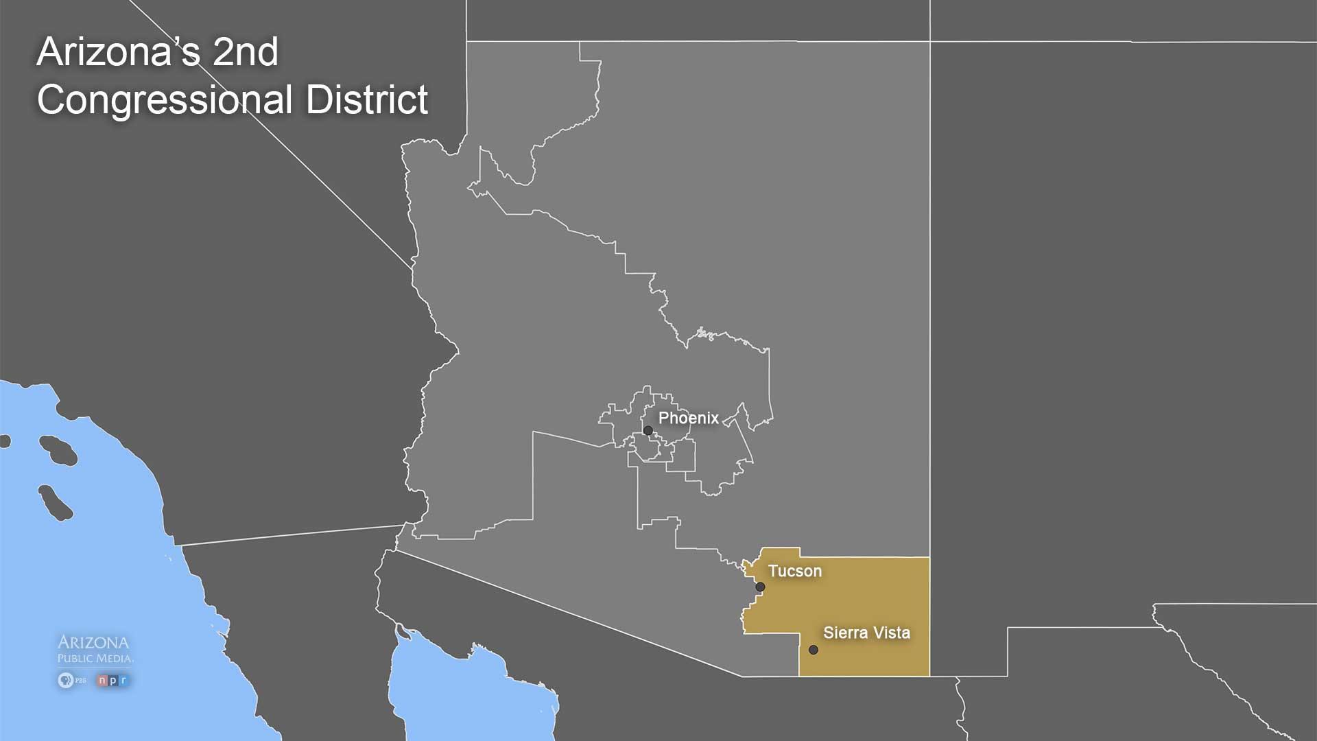 CD2 map