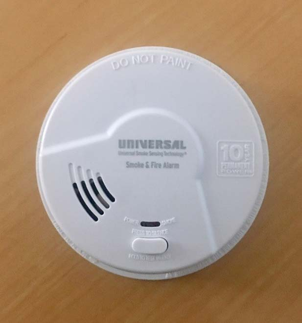 smoke-detector-front-cpsc