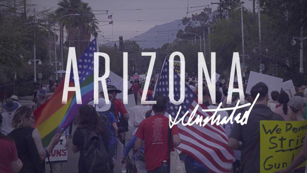 Arizona Illustrated Episode 535