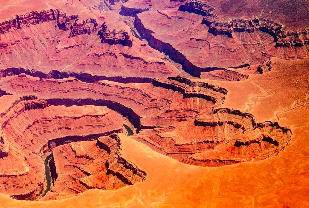 npr news grand canyon 3