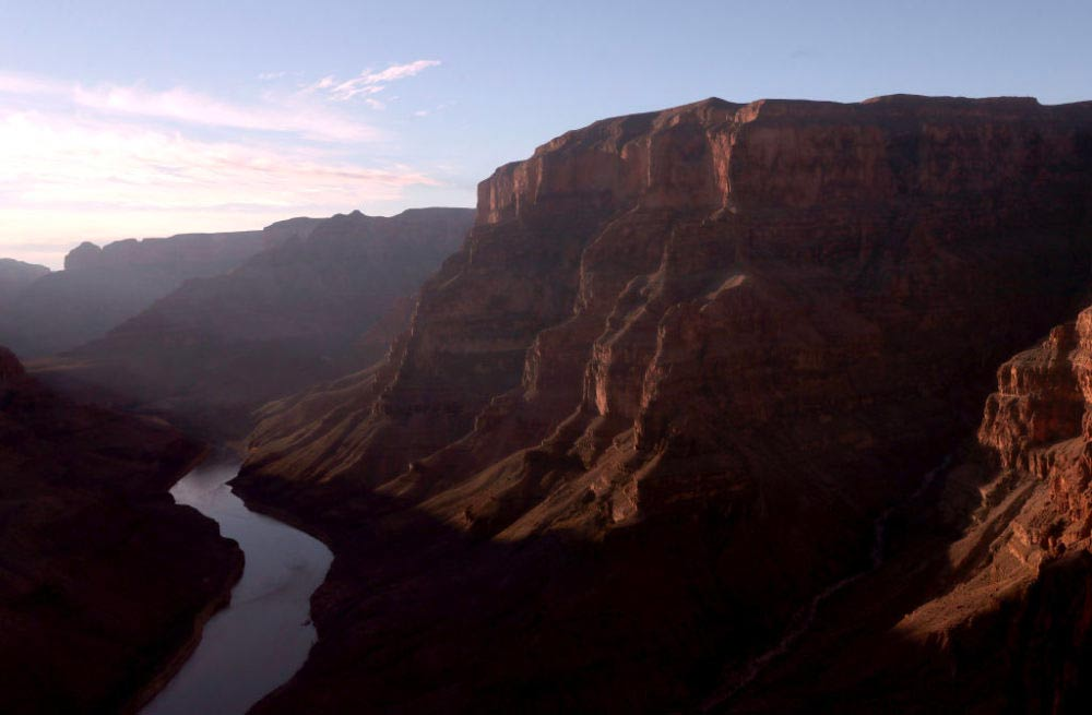 npr news grand canyon 4