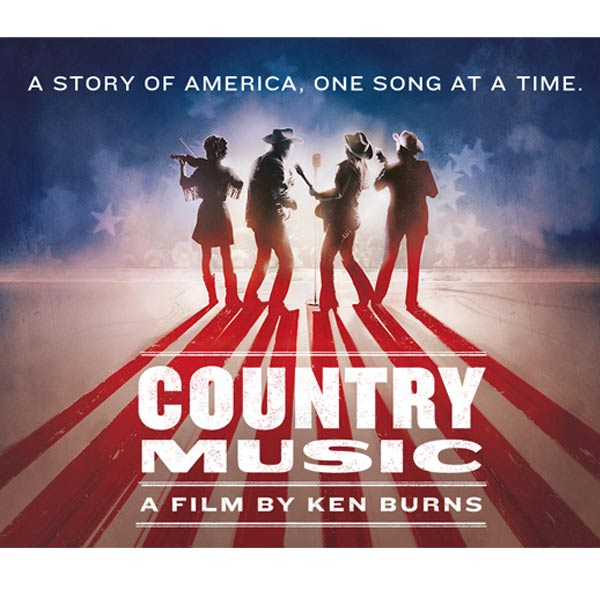 """""""Country Music"""" Screening - Old Tucson"""