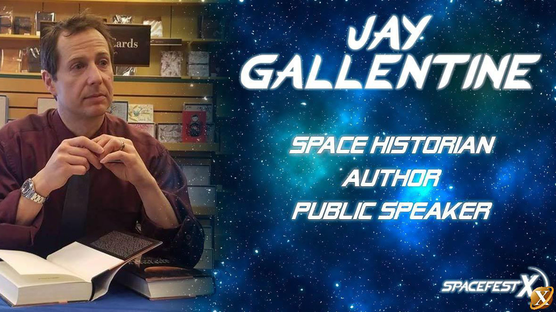 jay gallentine author hero