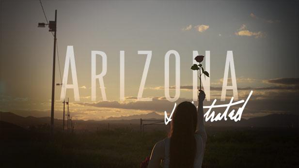 Arizona Illustrated Episode 540