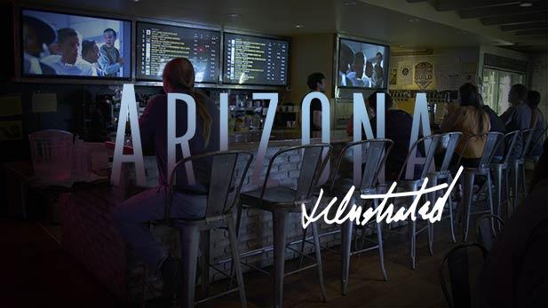 Arizona Illustrated Episode 602