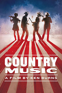 Ken Burns' Country Music