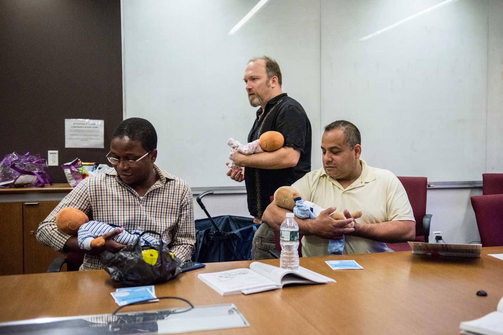 npr news prenatal bootcamp 1