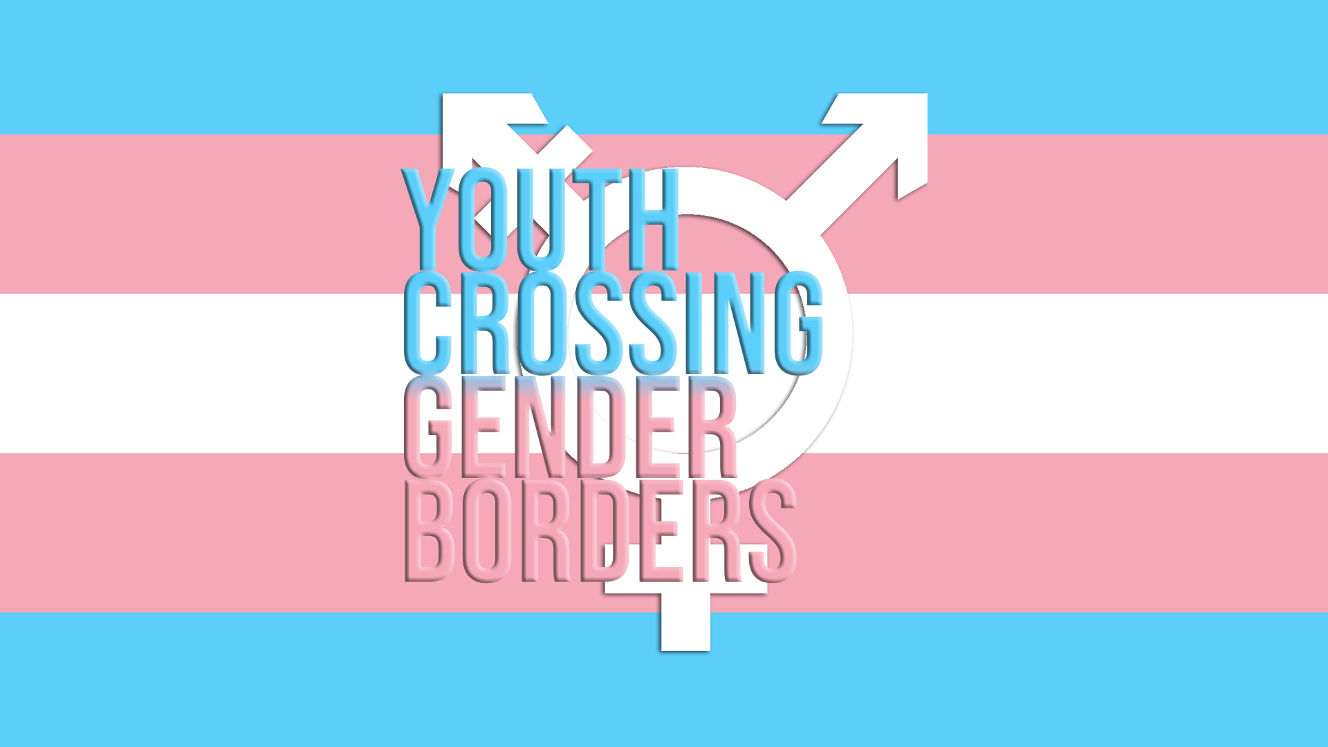Youth Crossing Gender Borders OG