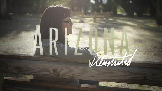 Arizona Illustrated Episode 616