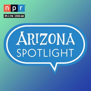 Arizona Spotlight