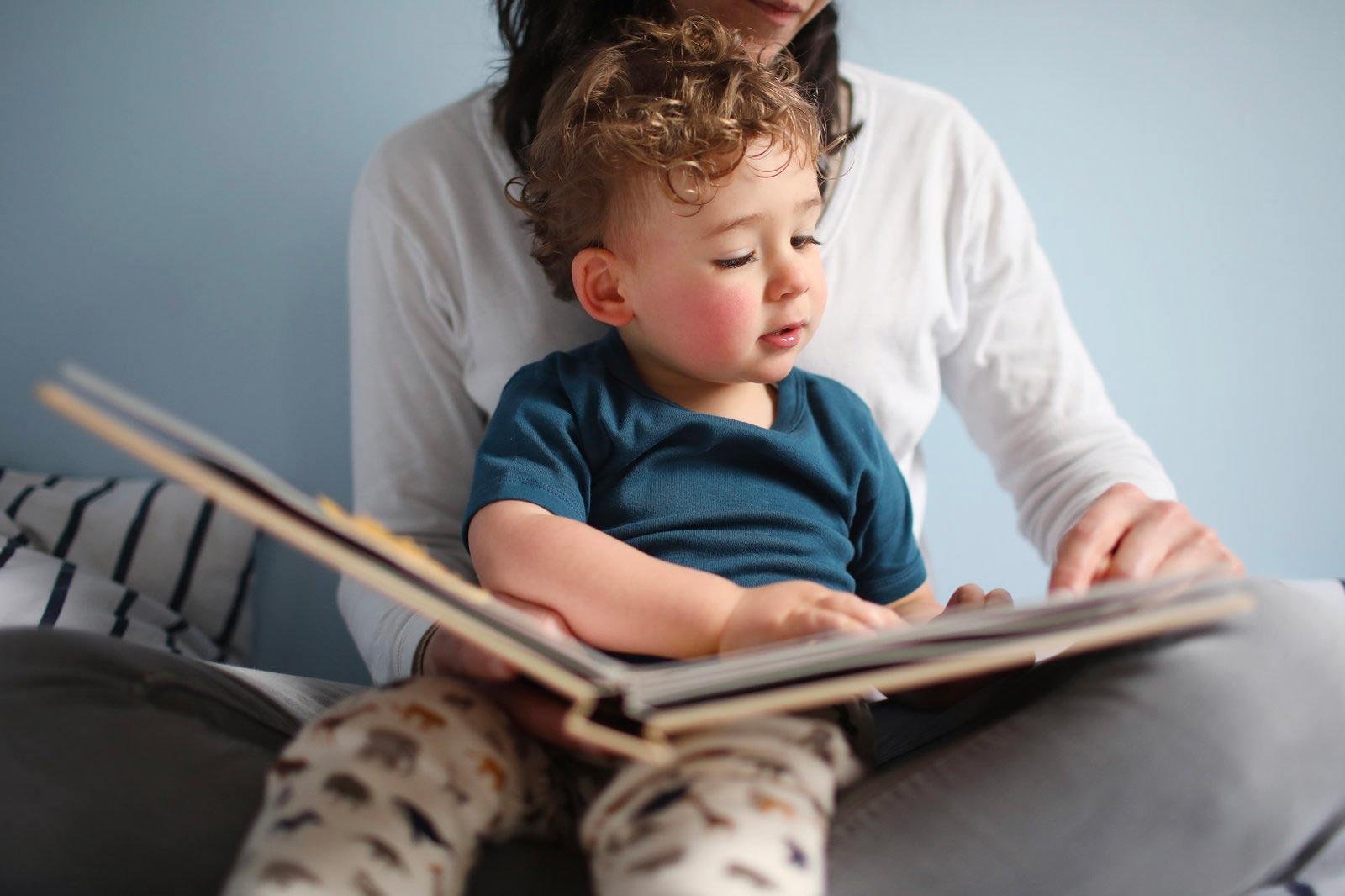 npr news childrens books 1