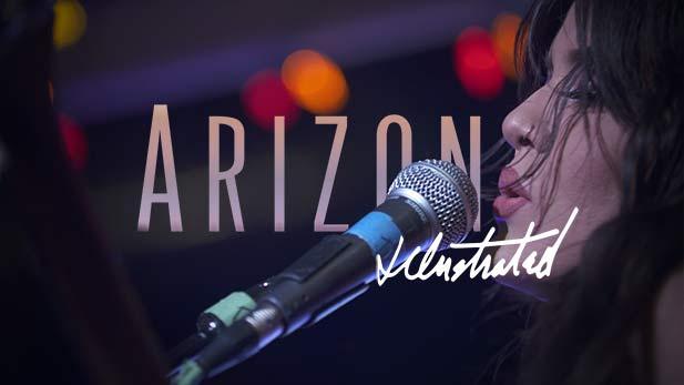 Arizona Illustrated Episode 618