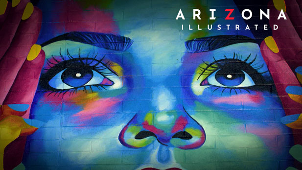 Arizona Illustrated