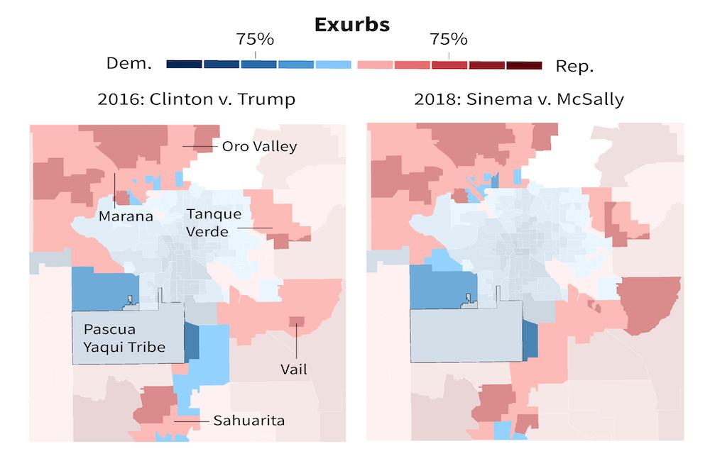 exurb_vote