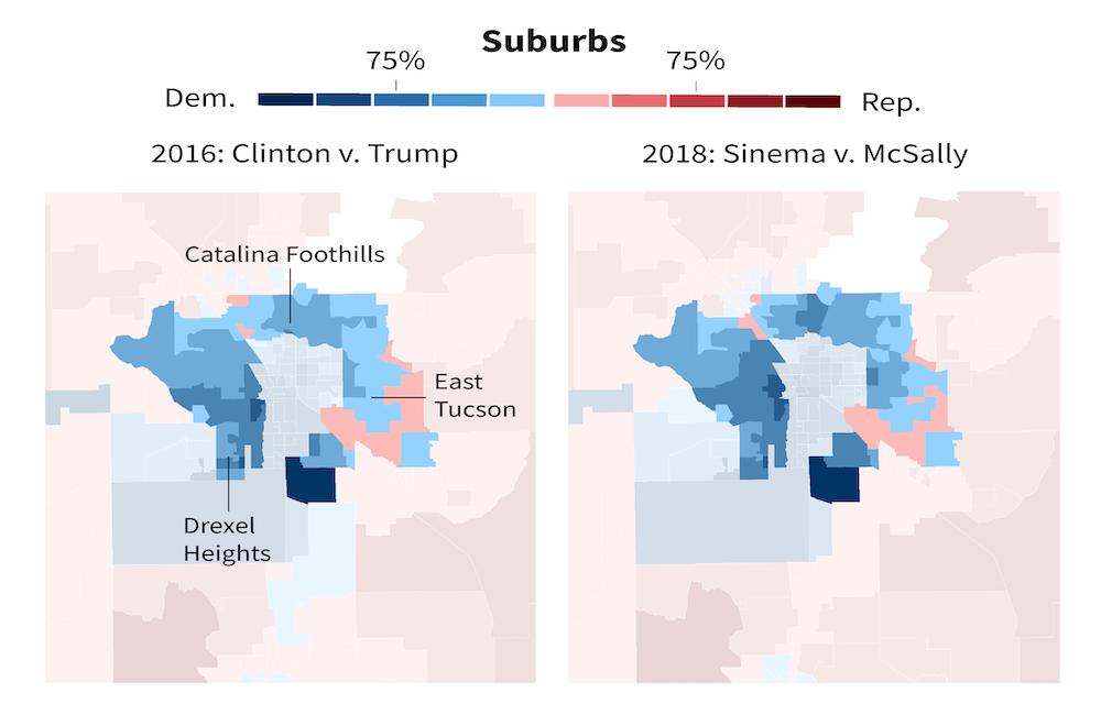 suburb_votes