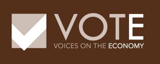 vote program g