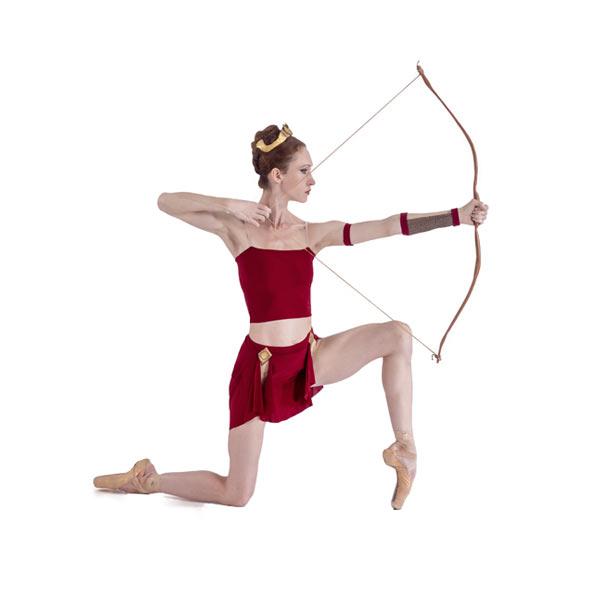 Ballet Tucson