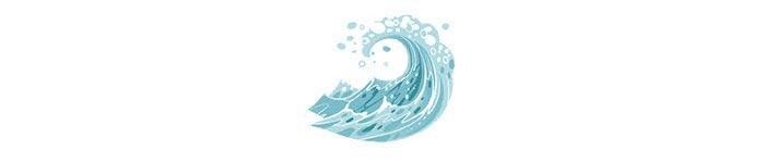 npr news warm winters wave