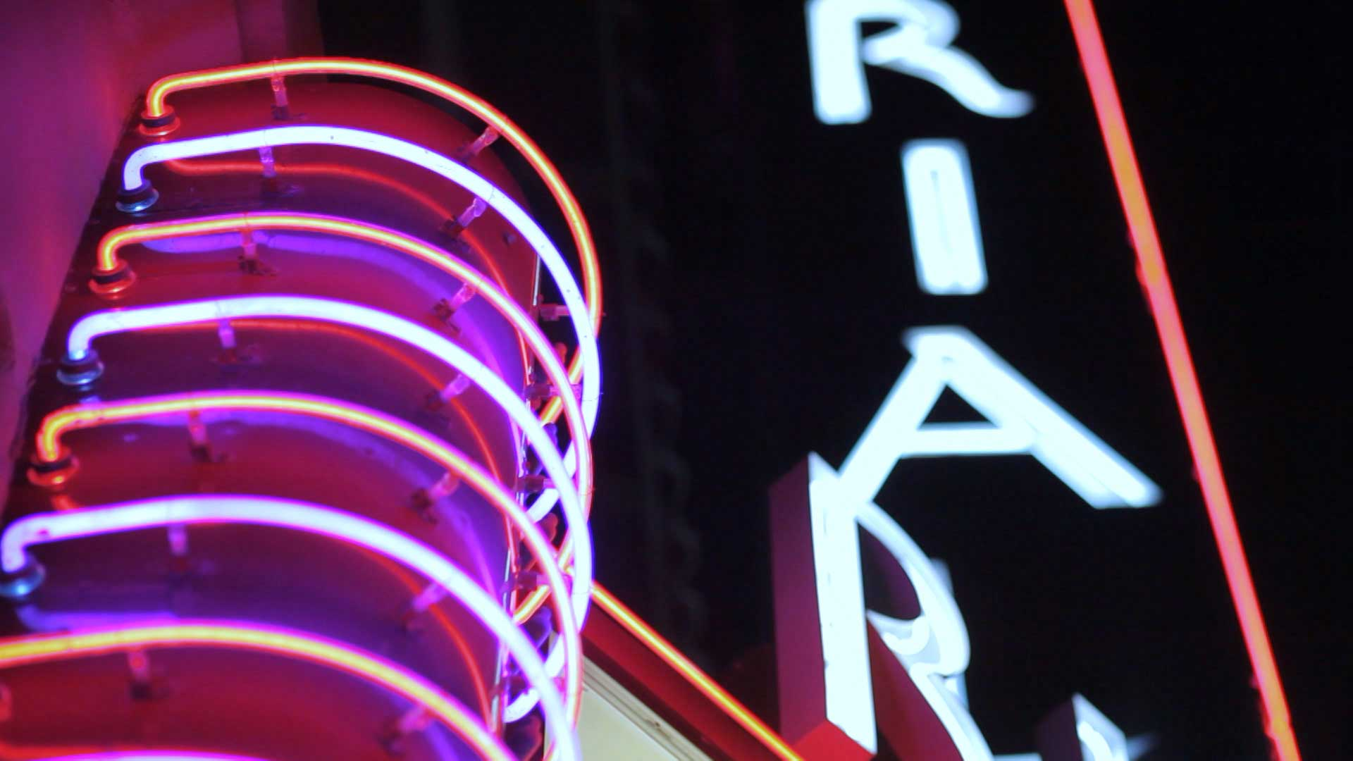 rialto lights covid