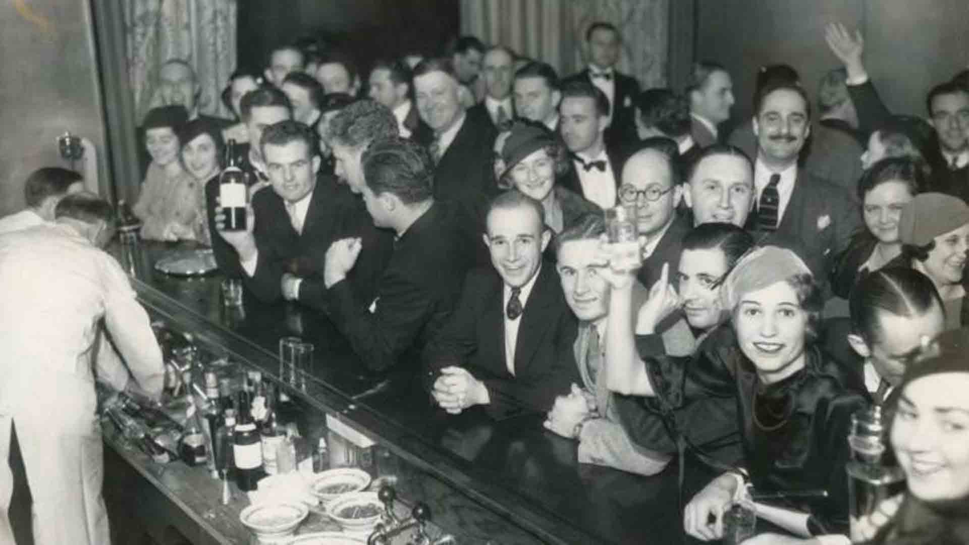 education  4-8 prohibition
