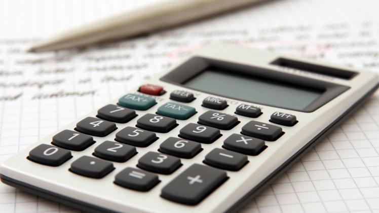 education 4-8 tax calculator
