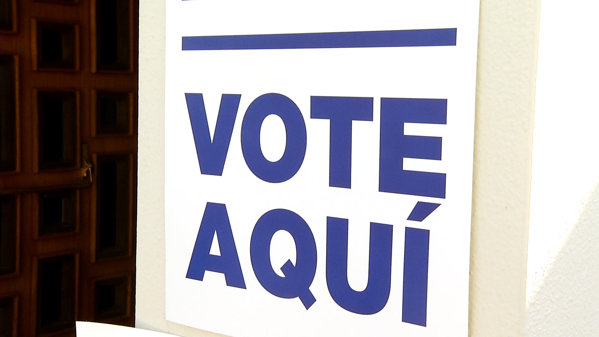 360 vote aqui sign