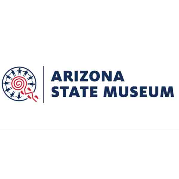Arizona State Museum Online Exhibits