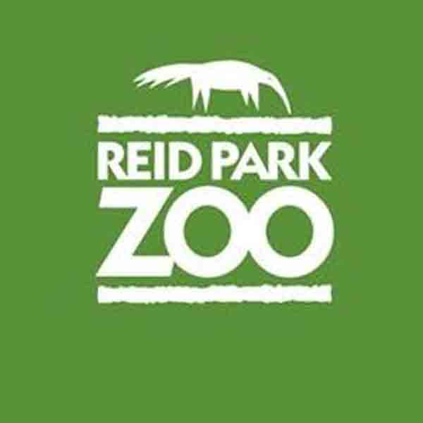 """The Zoo to You"" - Reid Park Zoo Virtual Zoo"