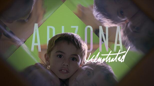 Arizona Illustrated Episode 622