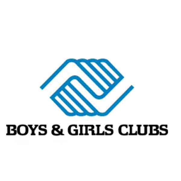 Boys & Girls Clubs of the Valley Summer Programs