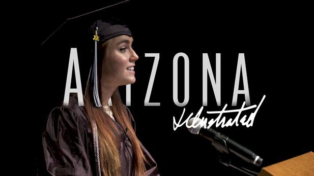Arizona Illustrated Episode 625