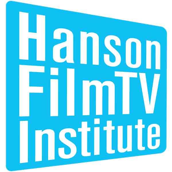 Hanson Film Institute