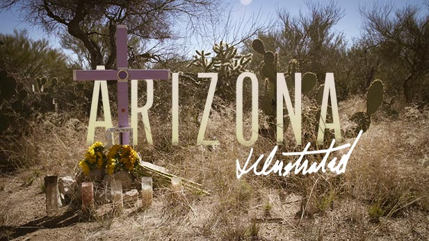 Arizona Illustrated Episode 630